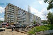2-комнатная в Московском р-не