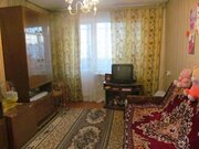 2-комнатная квартира, c.Акатьево, Коломенский район - Фото 4