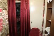 Продаю 3-х комнатную квартиру в г. Кимры, ул. 60 лет Октября, д. 8., Купить квартиру в Кимрах по недорогой цене, ID объекта - 323013410 - Фото 4