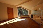 Продажа квартиры, Купить квартиру Рига, Латвия по недорогой цене, ID объекта - 313140244 - Фото 4
