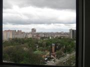 16 499 000 Руб., Квартира в ЖК европейского уровня, Купить квартиру в новостройке от застройщика в Краснодаре, ID объекта - 319578407 - Фото 27