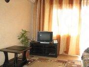 Сдается в аренду квартира г.Севастополь, ул. Гагарина, Аренда квартир в Севастополе, ID объекта - 325646448 - Фото 3