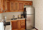 Продам 2-х комнатную квартиру, Продажа квартир в Санкт-Петербурге, ID объекта - 324643338 - Фото 5