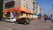 Коммерческая недвижимость, ул. Плеханова, д.35 - Фото 1