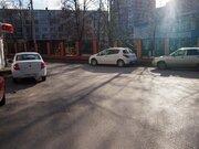 Продажа офиса, Ростов-на-Дону, Ул. Добровольского - Фото 5
