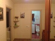 Двухкомнатная квартира в п.Ждановском - Фото 4