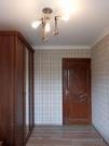 Продажа квартиры, Новосибирск, Ул. Ударная - Фото 5