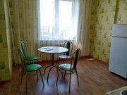 Сдам 1 комнатную кв. на длительный срок. От хозяина, Аренда квартир в Балашихе, ID объекта - 329893794 - Фото 7