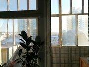 Продажа квартиры, Тобольск, 9-й микрорайон, Продажа квартир в Тобольске, ID объекта - 333080284 - Фото 3