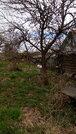 Часть дома с земельным участком в 5 минутах от КАД - Фото 2