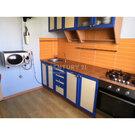 Трёхкомнатная на Шевцовой 52, Купить квартиру в Калининграде по недорогой цене, ID объекта - 331054837 - Фото 5