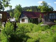 Продам жилой дом в с. Колояр Вольский район - Фото 1