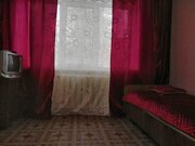 Продам комнату в 6-к квартире, Калуга город, улица Болотникова 2 - Фото 1