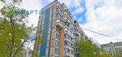 2-х комнатная квартира Чапаева 28