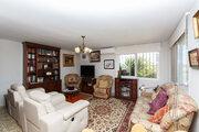 810 000 €, Продаю роскошную виллу в Испании, Продажа домов и коттеджей Малага, Испания, ID объекта - 504364484 - Фото 30