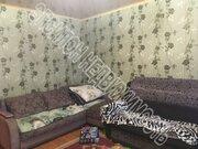 Продается 1-к Квартира ул. Ленинского Комсомола пр-т, Продажа квартир в Курске, ID объекта - 328715610 - Фото 9