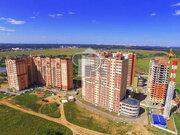 Продажа квартиры, Щелково, Щелковский район, Жегаловская