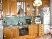 Срочно прода 3-х комнатную кв.г. Дубна, Попова,3 - Фото 5