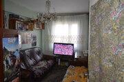 Продам 3-х комнатную квартиру в Юбилейном, Купить квартиру в Иркутске по недорогой цене, ID объекта - 319047223 - Фото 8