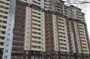Продается студия в Химках, ЖК Авентин - Фото 1