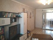 Продается 3-комнатная квартира пр. Гагарина - Фото 1