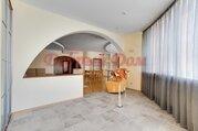 Лучшее предложение в ЖК Квартал на Ленинском, Продажа квартир в Москве, ID объекта - 328923823 - Фото 17