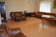 Комфортный дом в Массандре, Крым - Фото 2