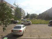 Продажа квартиры, Копейск, Ул. Жданова, Купить квартиру в Копейске по недорогой цене, ID объекта - 321049174 - Фото 2