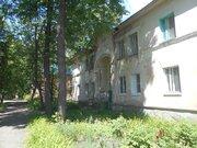 Продается комната с ок, ул. Воровского/Ударная, Купить комнату в квартире Пензы недорого, ID объекта - 701034994 - Фото 2