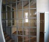 Продажа помещения свободного назначения (псн) пл. 316 м2 под банк, . - Фото 3