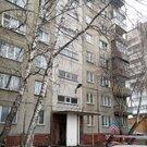 Продажа квартир ул. Связистов, д.5