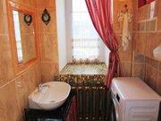 25 500 000 Руб., Продам 3-х комнатную квартиру, Купить квартиру в Москве, ID объекта - 324568049 - Фото 20