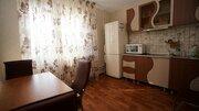 Купить квартиру с ремонтом и мебелью в Южном районе., Купить квартиру в Новороссийске, ID объекта - 332282756 - Фото 10