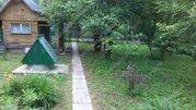 Киевское ш. 60 км от МКАД, Рождество, Дача 60 кв. м