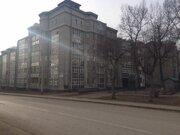 Продажа квартиры, Иркутск, Ул. Профсоюзная