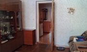 Продажа квартиры, Чита, Ул. Балябина - Фото 5