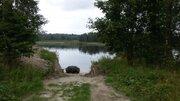 Продается участок в поселке Лесогорский - Фото 3