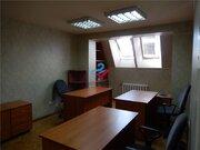 6 100 000 Руб., Офис 101,5 кв.м. с мебелью на Бессонова 24/1, Продажа офисов в Уфе, ID объекта - 600829717 - Фото 2