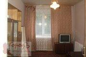 Комнаты, Генерала Родина, д.50, Купить комнату в квартире Орел, Орловский район недорого, ID объекта - 700655543 - Фото 1
