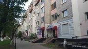 Продажа офиса, Благовещенск, Ул. Ленина