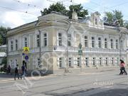 Офис в Москва Новокузнецкая ул, 29с1 (570.0 м) - Фото 2