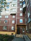 Купить квартиру ул. Планерная, д.73к6