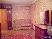 Аренда квартиры в Москве на Холмогорской - Фото 3