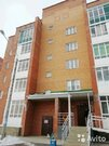 2 050 000 Руб., 1-к квартира, 41 м, 5/5 эт., Купить квартиру в Сосновоборске, ID объекта - 335056379 - Фото 2