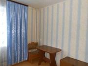 Комната в общежитии на ул.Бирюзова.