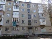 Чистая светлая квартира в Кисловодске на 3-этаже - Фото 1