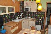 Продажа квартиры, Ижевск, Ул. Аристов Ключ, Купить квартиру в Ижевске, ID объекта - 330861872 - Фото 1
