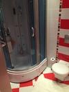 12 400 000 Руб., Продам 3шку с дизайнерским ремонтом в перловке, Купить квартиру в Мытищах по недорогой цене, ID объекта - 321002291 - Фото 26