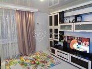 Продажа квартиры, Волгоград, Ул. Алексеевская - Фото 2