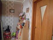 Продажа квартиры, Кемерово, Ул. 1-я Линия - Фото 5